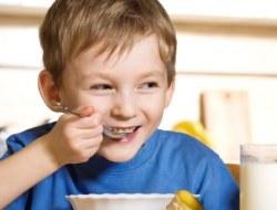 اصول صحیح خوردن صبحانه را بشناسید (قسمت دوم)