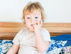 عادات بد کودک خود را تا چه حد میشناسید؟ (قسمت دوم)