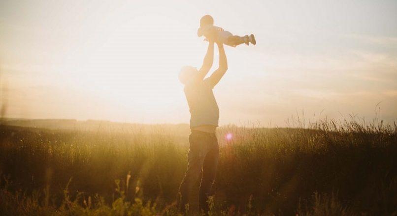 پدر شدن ، دنیایی متفاوت برای مردان (قسمت اول)