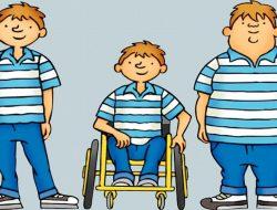 کودک لاغر را چگونه چاق کنیم؟