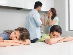روش های صحیح برخورد با کودکان طلاق – بخش دوم