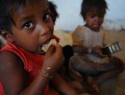 سوء تغذیه کودکان یعنی چه؟ علل، تاثیرات و راه های درمان