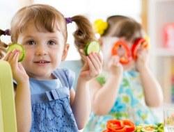 علل بد غذایی کودکان و راه های اصلاح آن