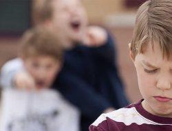 ارتباط اجتماعی در کودکان